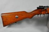 Radom (Polish), SCARCE, Model wz 29, 8 mm - 6 of 13