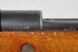 Radom (Polish), SCARCE, Model wz 29, 8 mm - 9 of 13