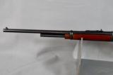 Marlin, Model 93, .32 WS, 3/4 magazine - 12 of 12