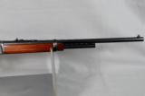 Marlin, Model 93, .32 WS, 3/4 magazine - 4 of 12