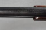 Marlin, Model 93, .32 WS, 3/4 magazine - 11 of 12