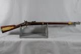 "Harper's Ferry,ORIGINAL ANTIQUE, Model 1841, ""Mississippi Rifle"",.58 caliber"