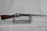 Tripplet & Scott, ANTIQUE, repeating rifle,CIVIL WAR, .50 caliber