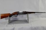 Savage, Model 99 TD, .303 Savage caliber
