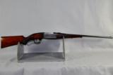 Savage, Model 99, Deluxe, Takedown,.250-3000 (aka .250 Savage)