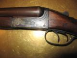 Remington 1900 12ga Ejector