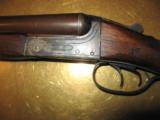 Remington 1900 12ga Ejector