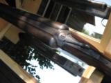 Early Remington 1894 BE Damascus Duck Gun 12 gauge - 2 of 4