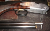 Composed Pair Beretta 28ga 687EELL Cased - 3 of 4