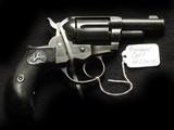 Colt 38 Lightning