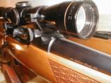 Leupold Vari-X II 2-7x32mm