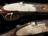 Beretta S3 EELL Matched Pair - 4 of 5