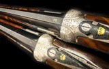 Beretta S3 EELL Matched Pair