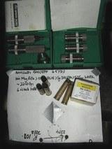 H. Mahillon 500 Jeffery Rimmed Double Rifle - 9 of 9