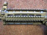 Sig Sauer P556 Pistol - 6 of 10