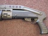 Franchi SPAS-12 12ga Shotgun