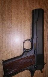 Remington Rand 1911 - 3 of 15