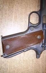 Remington Rand 1911 - 5 of 15