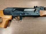 Norinco, MAK-90 7.62x39, Great Condition with factory box