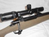 Nesika Custom .416 REM- 7 of 7