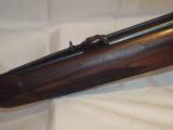 Merkel Model 221E .243 O/U Custom Rifle- 4 of 10
