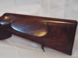 Merkel Model 221E .243 O/U Custom Rifle- 2 of 10