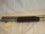 Remington 870 Marine 12 Gauge Mag