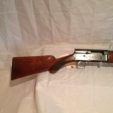 BROWNING BELGIUM A5 - 4 of 7