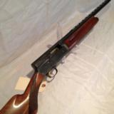 BROWNING BELGIUM A5 - 3 of 7