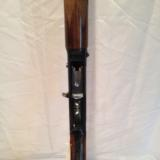 BROWNING BELGIUM A5 - 1 of 7