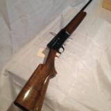 BROWNING - 3 of 6