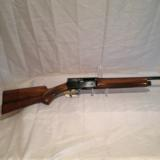 BROWNING - 1 of 6