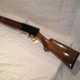 BROWNING - 4 of 6