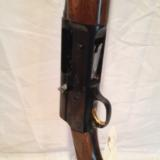 BROWNING - 6 of 6