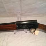 BROWNING - 5 of 6