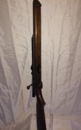 WINCHESTER MODEL 43- 5 of 6