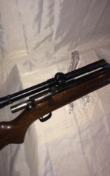 WINCHESTER MODEL 43- 2 of 6