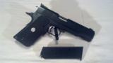 Colt MK IV/Series 80 1911 Gold Cup Pistol - 3 of 12