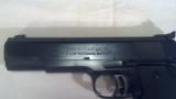 Colt MK IV/Series 80 1911 Gold Cup Pistol - 11 of 12