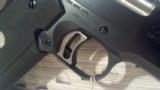 Colt MK IV/Series 80 1911 Gold Cup Pistol - 8 of 12