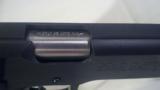 Colt MK IV/Series 80 1911 Gold Cup Pistol - 5 of 12