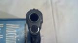 Colt MK IV/Series 80 1911 Gold Cup Pistol - 9 of 12