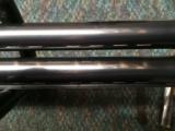 Kriegoff Barrels- 2 of 8