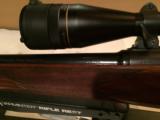 Kimber of Oregon Model 89 Super America - 2 of 11