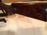 Winchester Model 12 - 3 of 6