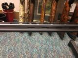 Winchester 410GA Quail Special- 7 of 14
