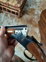 Browning Superposed Lightning 20 Guage - 8 of 11