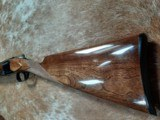 Browning Superposed Lightning 20 Guage - 6 of 11