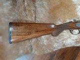 Rizzini Artemis 28 Gauge - 4 of 8