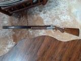 Rizzini Artemis 28 Gauge - 6 of 8